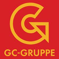 logo_gc_gruppe