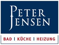peter_jensen_logo